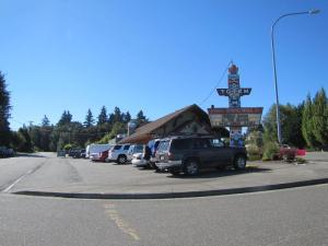 Totem is located at 4410 Rucker Ave in Everett, WA